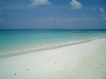 Maldives_003